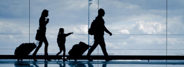 Easy Go Shuttle - Airport Shuttle Services