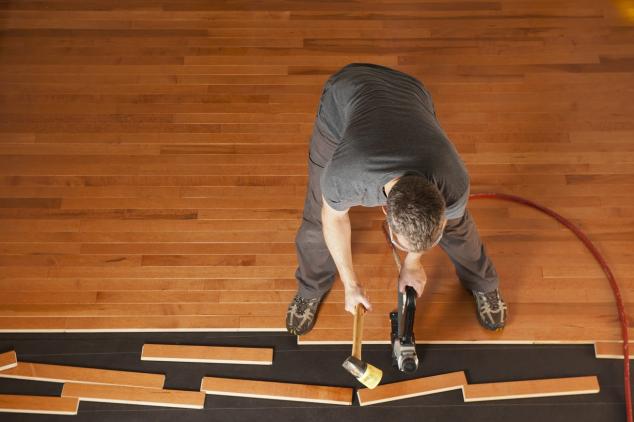sk floor sanding - floor sanding sydney