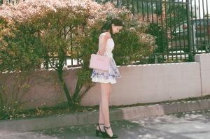 ops_flowerholder_m2